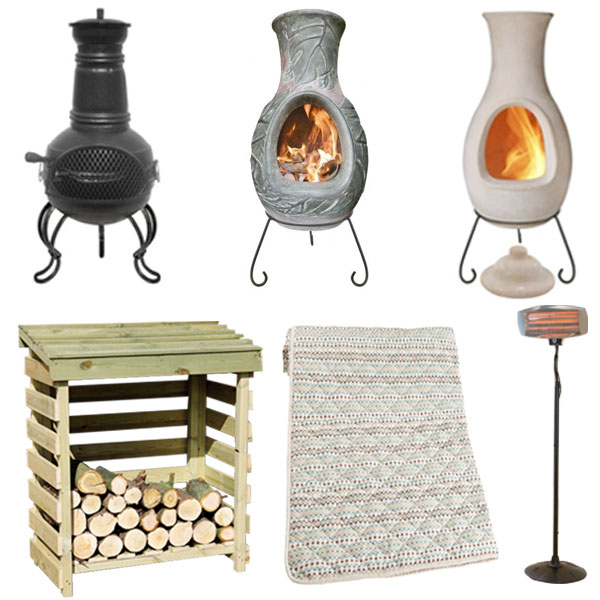Hoe to keep your home warm this winter