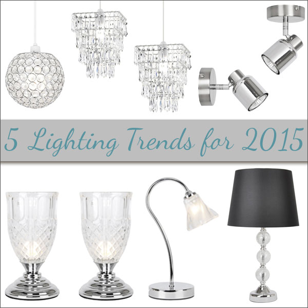 Lighting_Trends