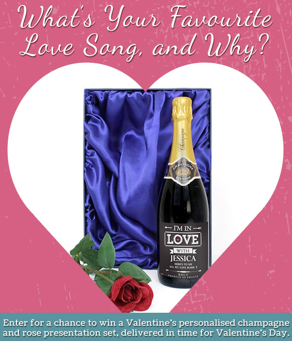 Love_Song