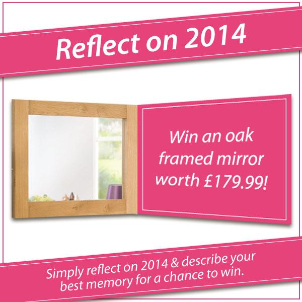 Reflect_on_2014_Main