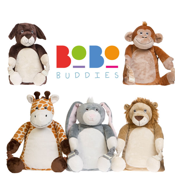 BoBo_Buddies_Blog