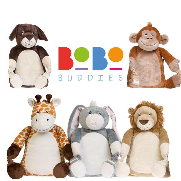 BoBo_Buddies_Blog