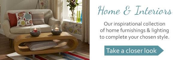 Home_Interiors