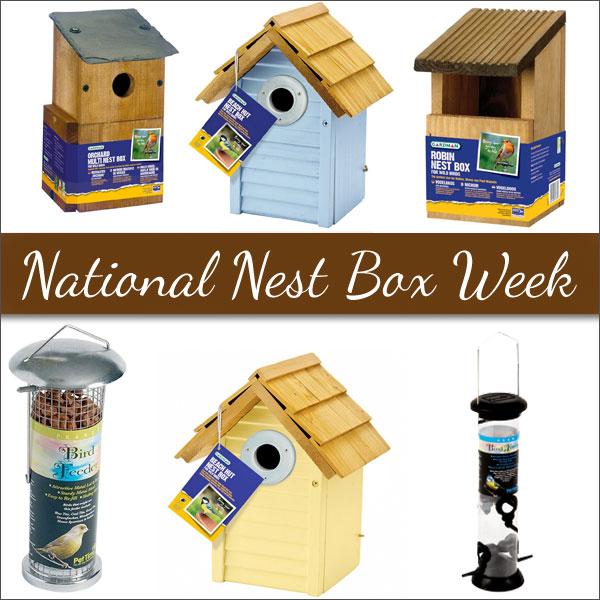 Nest_Box_Week