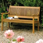 How to spring clean your garden furniture