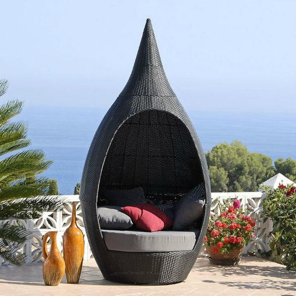 garden furniture blog
