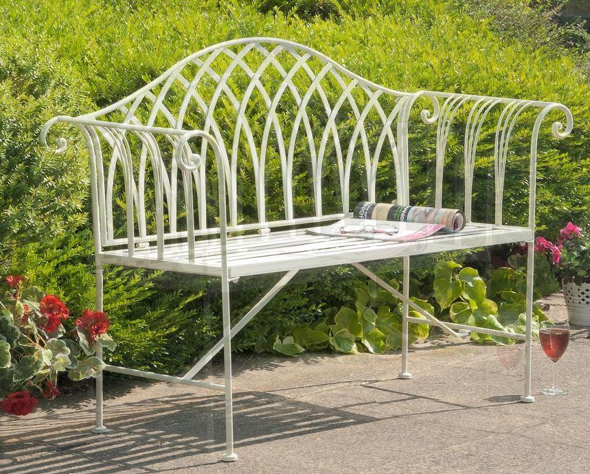 gloucester - Garden Furniture 2015 Uk