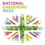 National Gardening Week 2015 – How To Get Involved