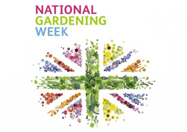 national-gardening-week-597x420