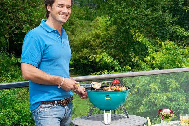 Barbecue_Guy