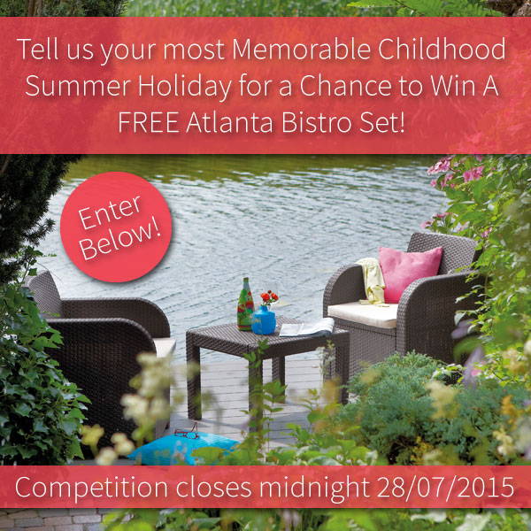 Atlanta Competition Blog2