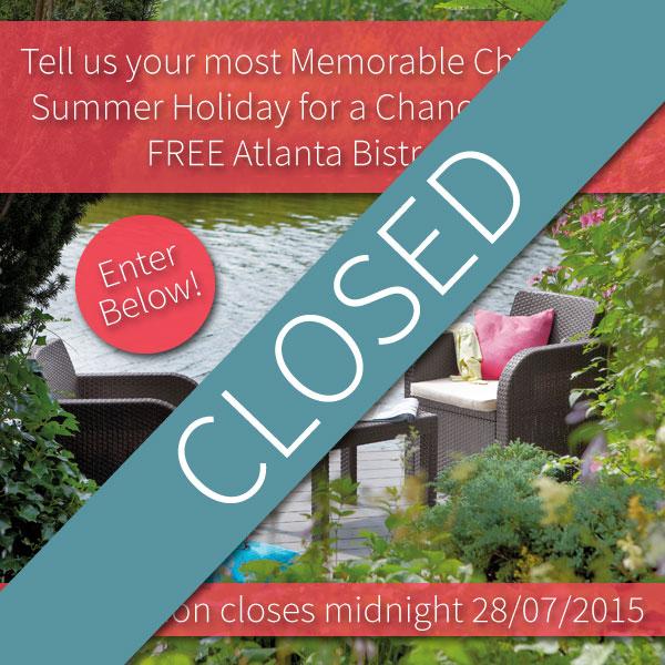 Atlanta_Competition_Blog_Closed