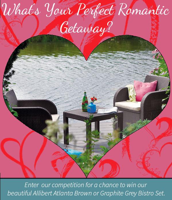 Valentines-Day-v2
