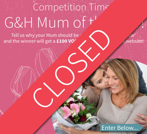Mum_Of_The_Year_Closed