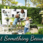 National Gardening Week 2016