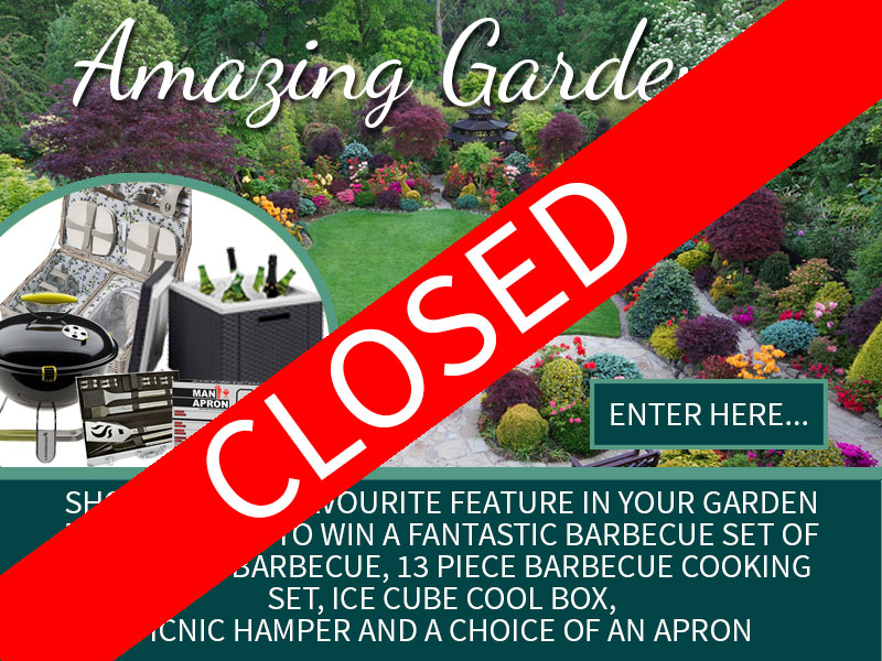 Garden-Feature-Header-Closed