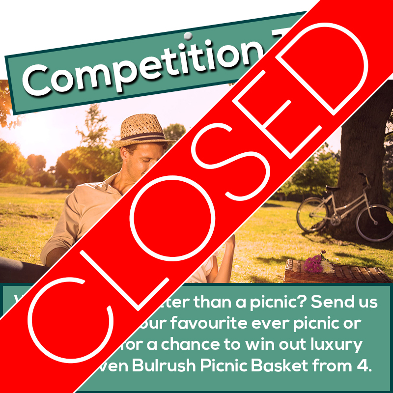PicnicCompClosed