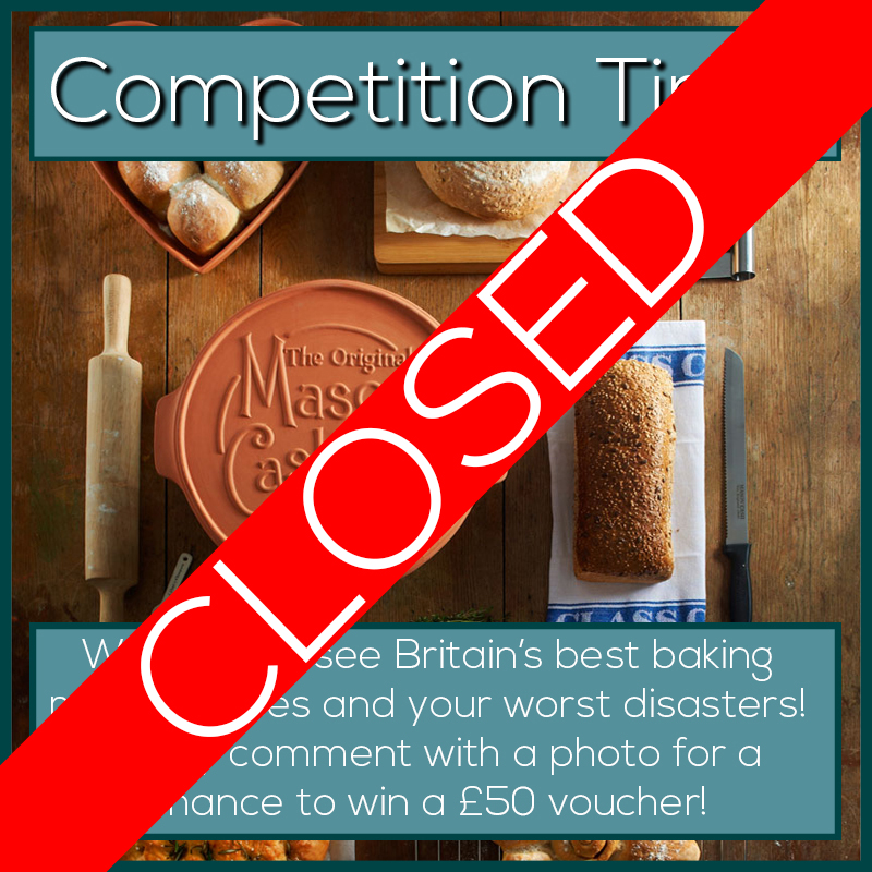 BakingComp-Closed