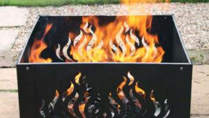 firepit banner
